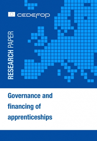 Governanceandfinancingofapprenticeships