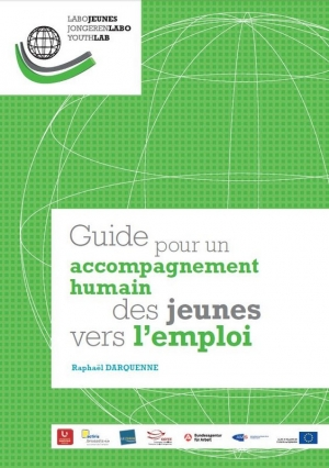 Guide pour un accompagnement humain