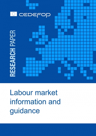 Labourmarketinfmationandguidance