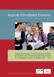 Regards dtudiants Erasmus