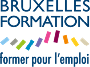 Logo.Bruxelles.Formation