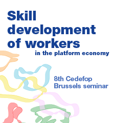 cedefop brussels seminar event page 220x240